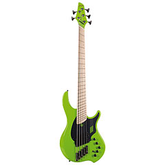 Dingwall NG-2 Combustion 5 FG « E-Bass