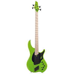 Dingwall NG-2 Combustion FG « E-Bass