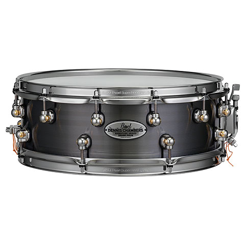 Pearl Signature DC1450S/N Dennis Chambers
