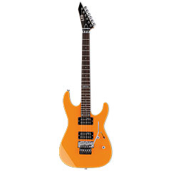 ESP LTD M-50 FR NOR « E-Gitarre