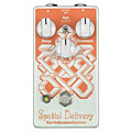 Effektgerät E-Gitarre EarthQuaker Devices Spatial Delivery