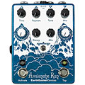 EarthQuaker Devices Avalanche Run « Effektgerät E-Gitarre
