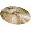 "Crash-Becken Paiste Masters 16"" Dark Crash"