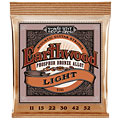 Ernie Ball Earthwood EB5148 011-052 « Saiten Westerngitarre
