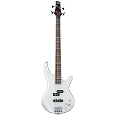 Ibanez Gio GSR200-PW « E-Bass