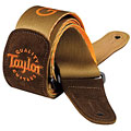Gitarrengurt Taylor GS Mini Guitar Strap