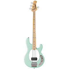 Sterling by Music Man SUB Ray 4 MG « E-Bass
