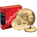 Sabian XSR Performance Set « Becken-Set