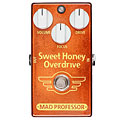 Effektgerät E-Gitarre Mad Professor Sweet Honey Overdrive