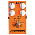 Mad Professor Evolution Orange Underdrive « Effektgerät E-Gitarre