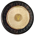 "Meinl Sonic Energy Planetary Tuned Gong 24"" Neptune « Gong"