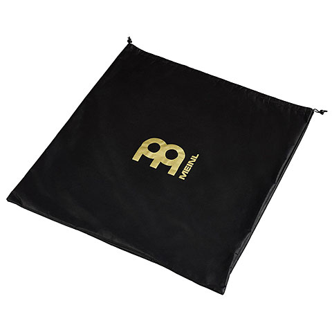 Meinl Sonic Energy Gong Cover for 40