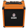 Orange Crush Bass 25 « E-Bass Verstärker (Combo)