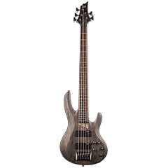 ESP LTD B-205 SM STBLKS « E-Bass