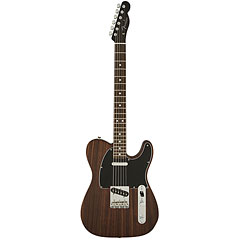 Fender Custom Shop George Harrison TributeTelecaster « E-Gitarre