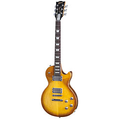 Gibson Les Paul Tribute HP 2017 FH « E-Gitarre