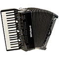 Roland V-Accordion FR-4X BK « Tasten-Akkordeon