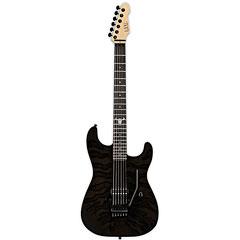 ESP LTD Signature George Lynch Burnt Tiger « E-Gitarre