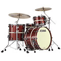 Schlagzeug Tama Starclassic Performer Firebrick Red LTD, Drums, Drums/Percussion