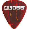 Boss Shell, thin (12 Stk.) « Plektrum
