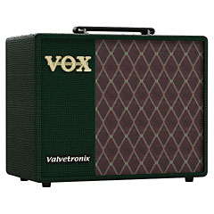 VOX VT20X BGR2 limited Edition