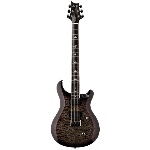 PRS SE Mark Holcomb 2017