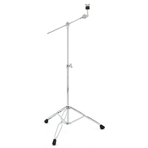 Gibraltar 4000 Light Weight Cymbal Stand
