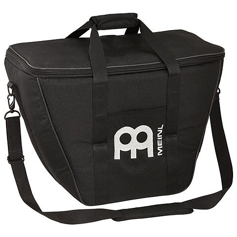 Meinl Slap-Top Cajon Bag