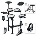 E-Drum Set Roland TD-1KPX V-Drums Bundle