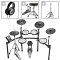 Roland TD-11KVSE V-Compact Series Bundle « E-Drum Set