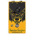 Effektgerät E-Gitarre EarthQuaker Devices Speaker Cranker V2