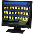 Monacor TFT-1902LED « Monitor