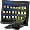 Monacor TFT-1904LED « Monitor