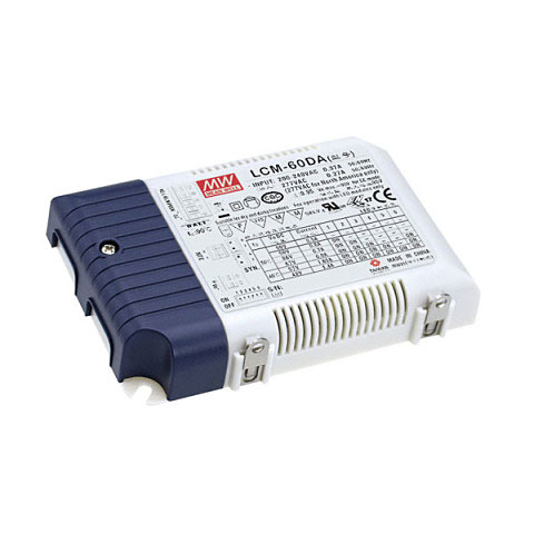 Artecta LED Driver Universal 60 W