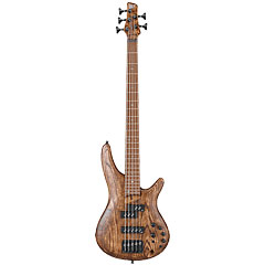 Ibanez SR655-ABS « E-Bass