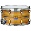 "Tama Star Reserve 15"" x 8"" Snare Drum Vol.2 « Snare Drum"
