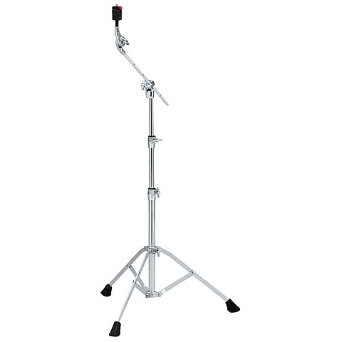 Tama Stage Master Single Braced Cymbal Boomstand