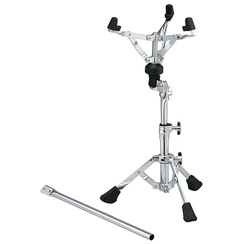 Tama 6 -10  Practice Pad Stand