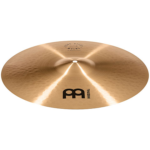 Meinl Pure Alloy 16  Medium Crash