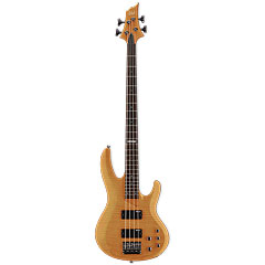 ESP LTD B-154DX HN « E-Bass