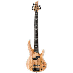ESP LTD RB-1005SM NS « E-Bass