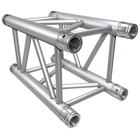 Global Truss F34 029 cm