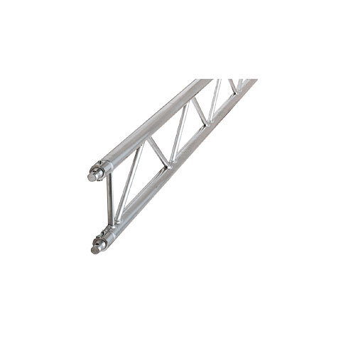 Expotruss X2K-30 L-700