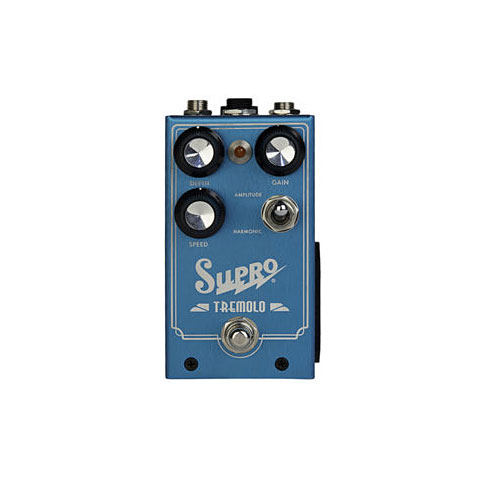 Supro Tremolo SP1310
