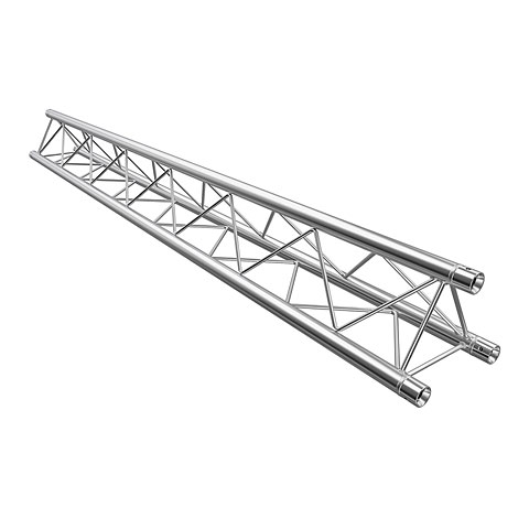 Global Truss F23 200 cm