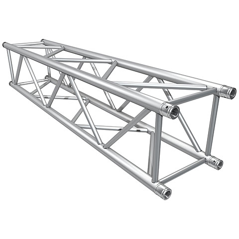 Global Truss F44 200 cm