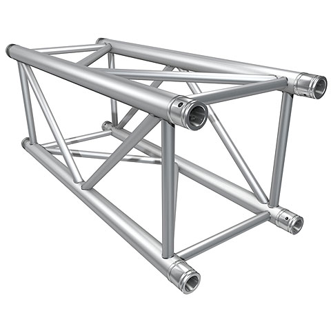 Global Truss F44 100 cm