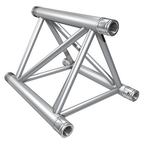 Global Truss F43 050 cm