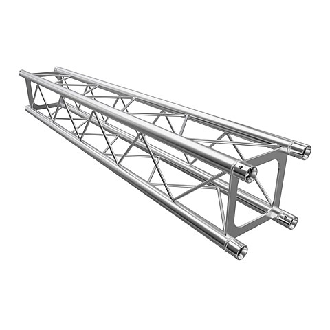 Global Truss F24 150 cm