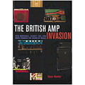 Biografie Backbeat The British Amp Invasion